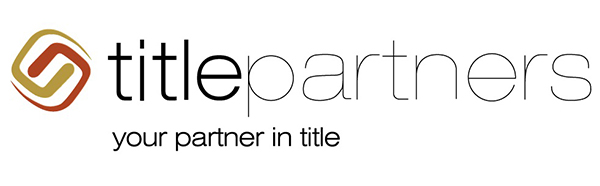 titlepartners_logo2
